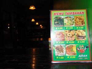 daftar-menu-makananan-lesehan-aldan