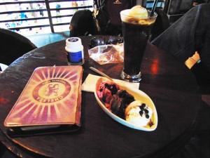 djendelo-koffie-gejayan-menu-pesanan
