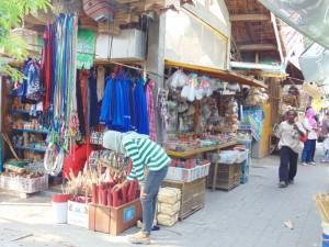 pasar-satwa-dan-tanaman-hias-pasty-dongkelan-jogjakarta