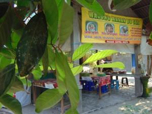 warung-makan-pasar-hewan-pasty-dongkelan-jogja
