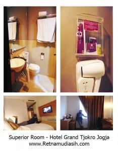hotel-grand-tjokro-jogjakarta-fasilitas
