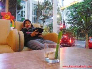 lobby-batik-hotel-grand-tjokro-jogjakarta