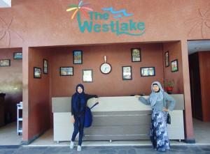 the-westlake-resto-jogjakarta-dua