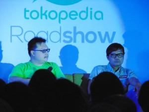 tokopedia-roadshow-jogjakarta2