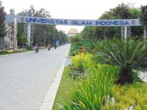 universitas-islam-indonesia