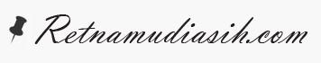 Retnamudiasih.com
