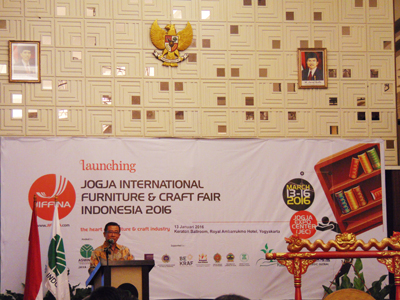 launching_jogja_international_furniture_&_carft_2016
