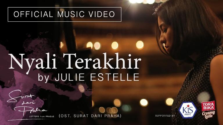 trailer_surat_dari_praha