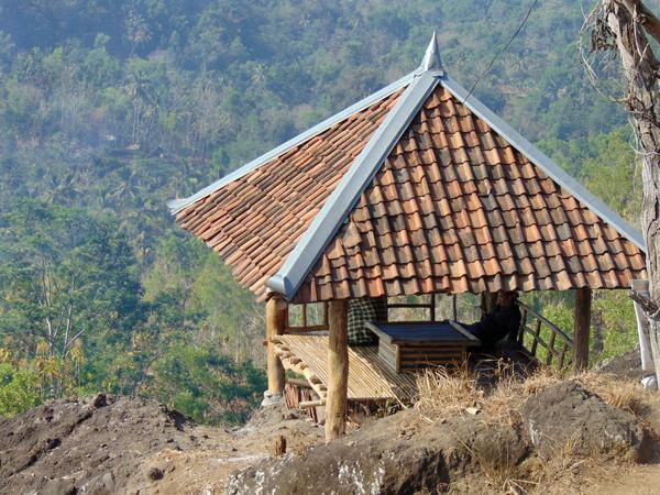 obyek-wisata-bukit-watu-gede-gunung-kidul