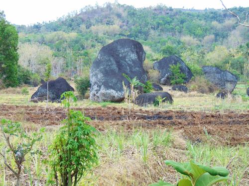 wisata-alam-bukit-watu-gede-gunung-kidul