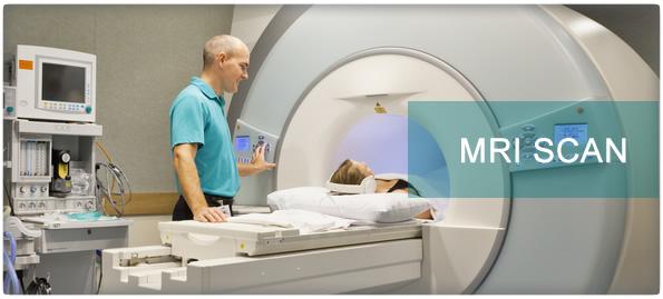MRI_scan