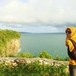Laut Bekah Gunung Kidul, Pesona Keindahanmu Terverifikasi
