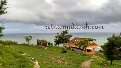 laut_bekah_gunung_kidul12