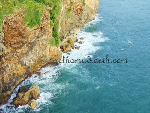 laut_bekah_gunung_kidul20