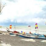 Ada Pantai Baru lho di Jogja, Baru Dibuka Udah Langsung Ngehits