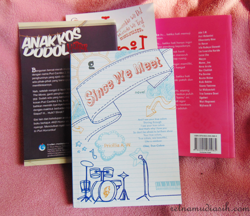 novel_since_we_meet