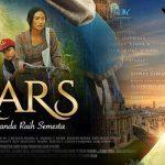 Sinopsis Film Mars (2016) – Mimpi Ananda Raih Semesta