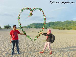 ide_pernikahan_di_alam_terbuka
