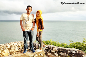 konsep_pre_wedding_outdoor_unik