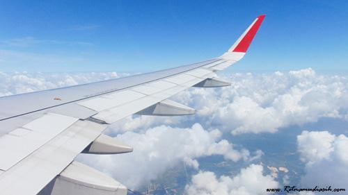 penerbangan_bersama_maskapai_air_asia