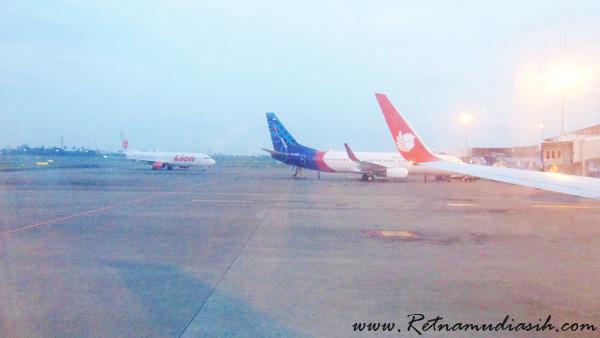 Bersama_Lion_Air_Menuju_Jakarta
