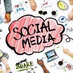5 Cara Meningkatkan Pengunjung Blog Dengan Cepat