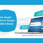 Dengan Klik BCA Segala Urusan Bisnis Menjadi Lebih Mudah