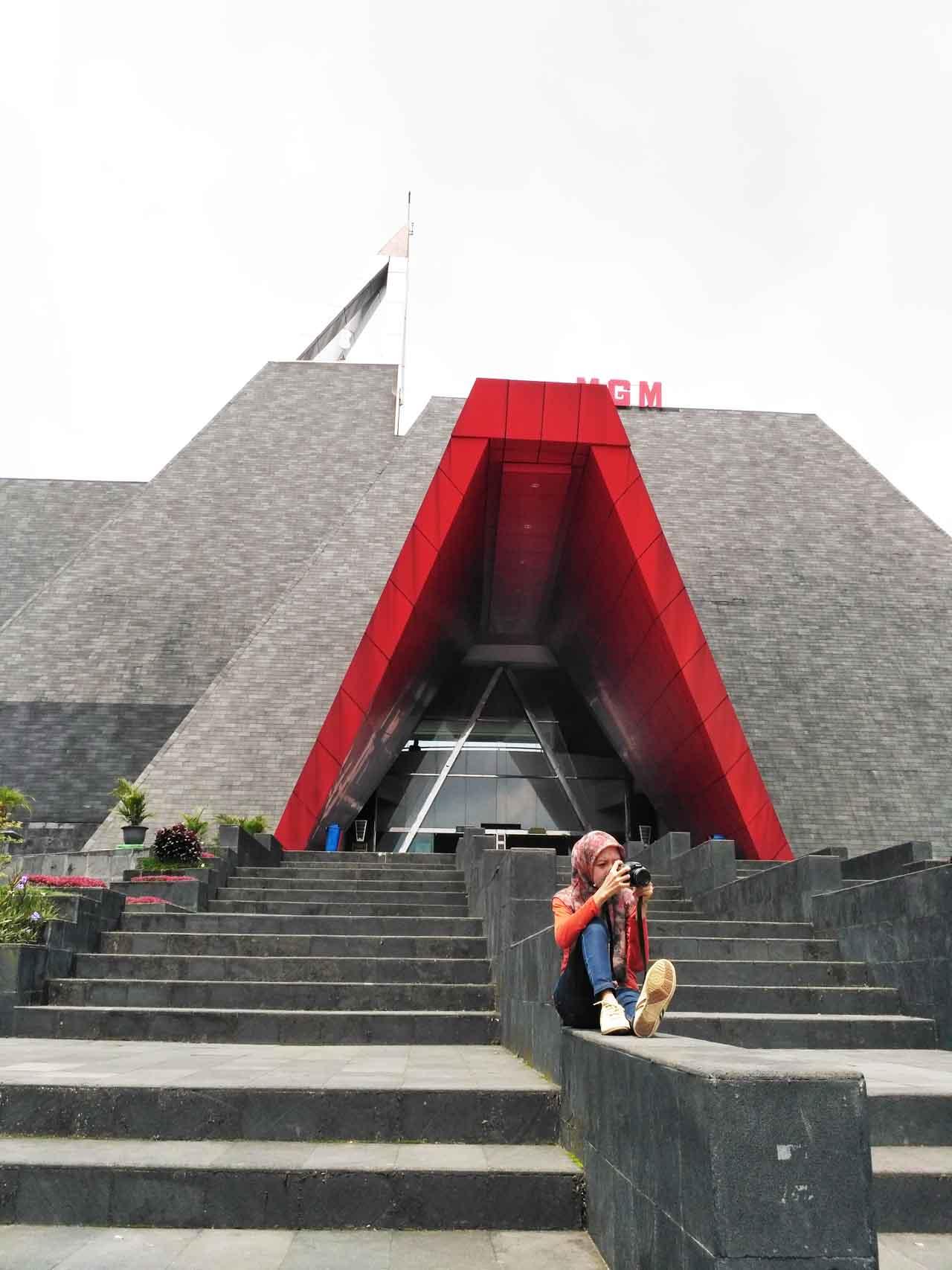 museum_gunung_merapi3