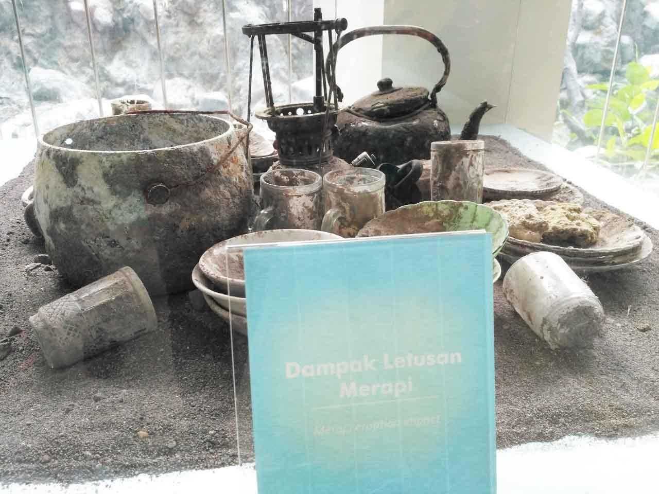 museum_gunung_merapi4