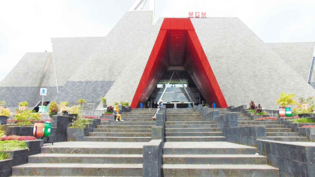 museum_gunung_merapi6