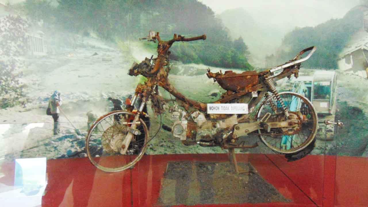museum_gunung_merapi