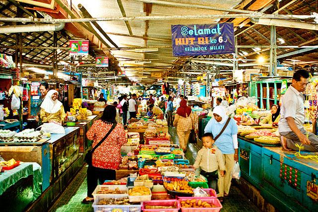 pasar-tradisional-kotagede-yogyakarta