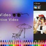 Teknologi : 7 Aplikasi Edit Video Terbaik dan Terlaris Android