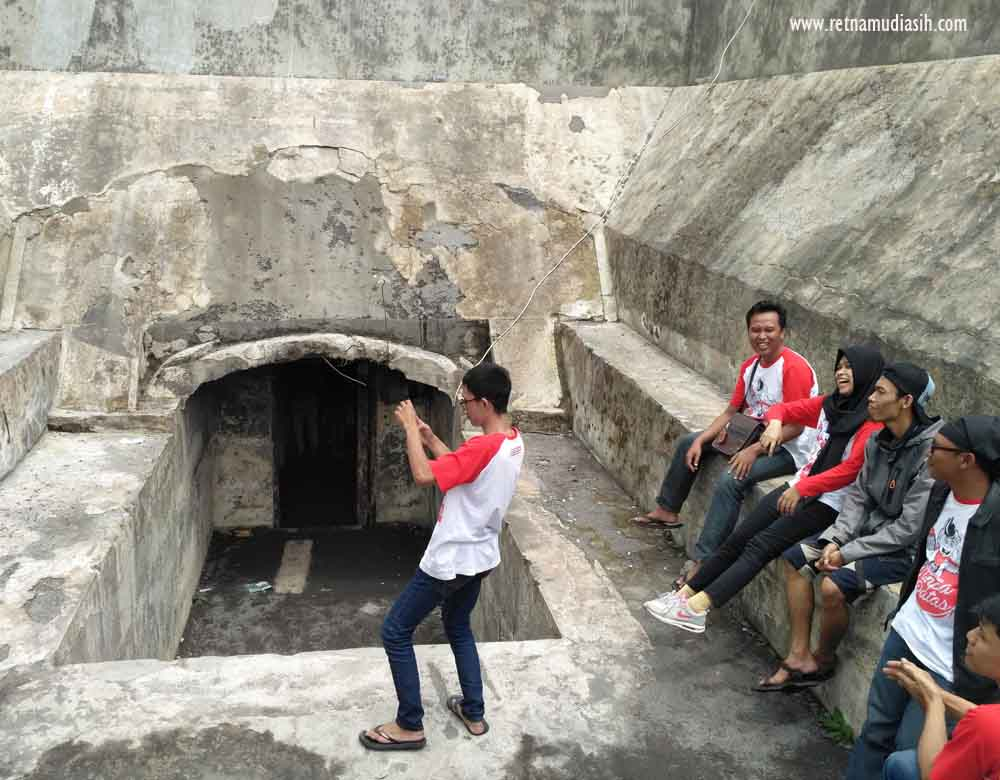 bunker_kaliadem5