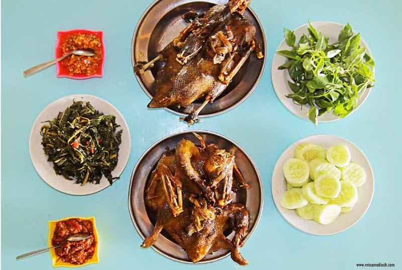 warung_makan_umar_plenting2