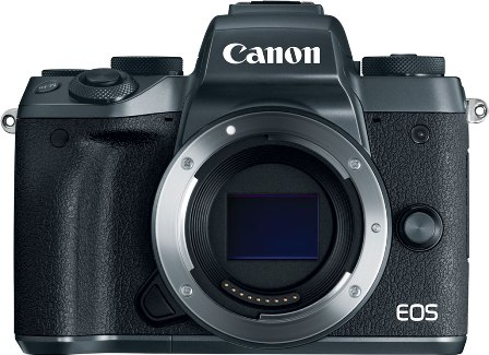 ZPR-CANON-EOS-M5-FRONT