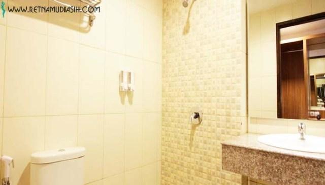 akasa_fasilitas_room