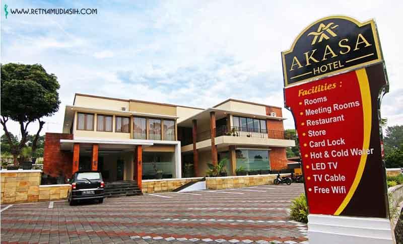 hotel_akasa1