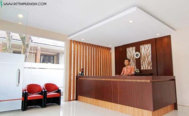 hotel_akasa2