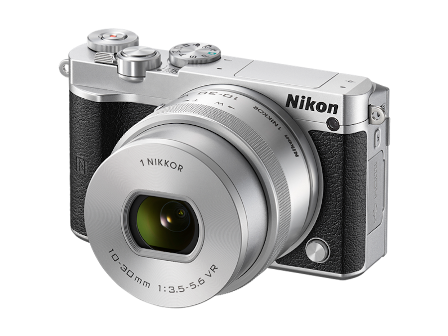 nikon-1-j5-successor