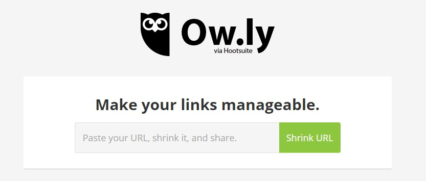 owl_ly