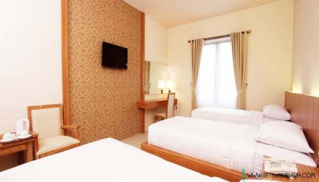 superior_room_hotel_akasa