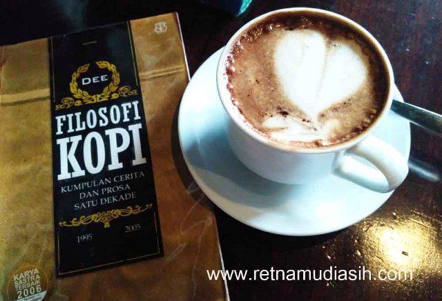 Urban_Cut_Barbershop _Coffee_Friends6