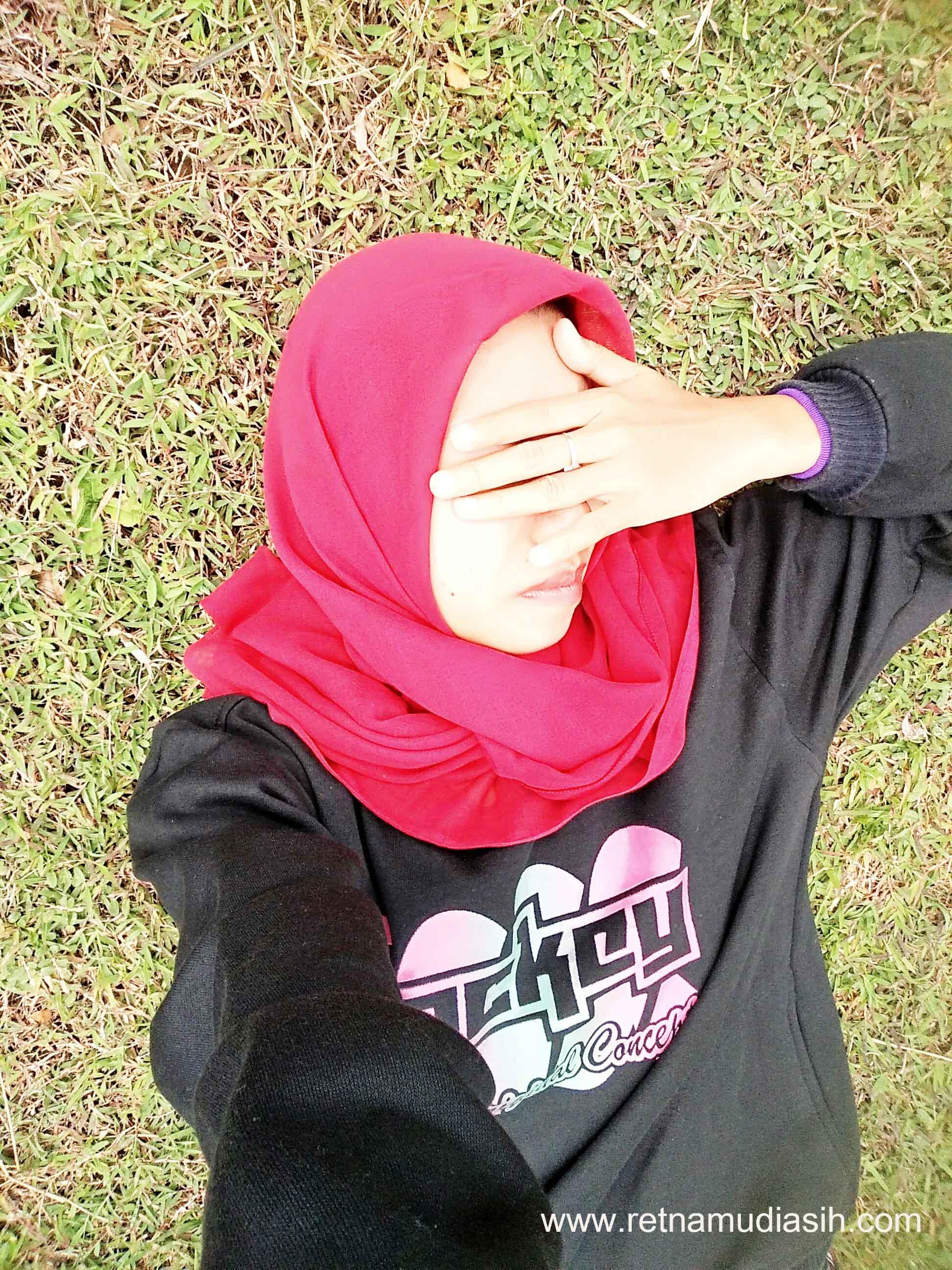 candi_abang5