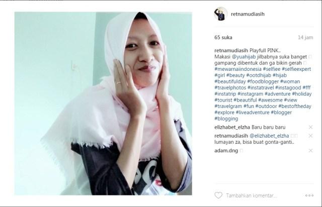tips_berhijab_untuk_wajah_lonjong
