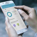 Cek Harga dan Spesifikasi Samsung J7 Prime Terbaru di Blibli.com