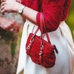 Tampil Lebih Gaya dan Fashionable dengan Jam Tangan Casio