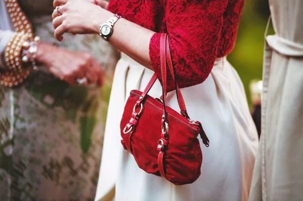 tampil_gaya_dan_fashionable_dengan_jam_tangan_casio