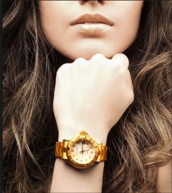 Tampil Lebih Gaya dan Fashionable dengan Jam Tangan Casio1