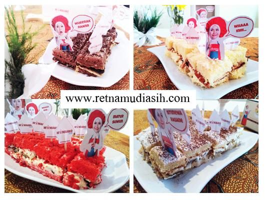 best_dessert_mamahke_jogja_zaskia_mecca